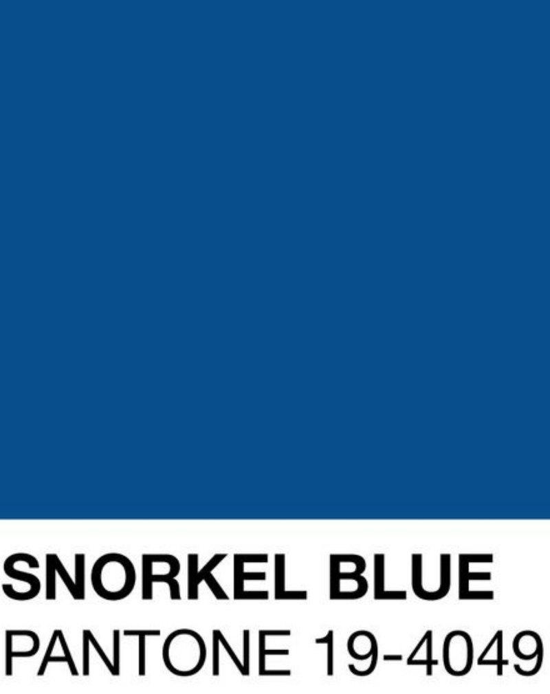 snorkel-blue-pantone
