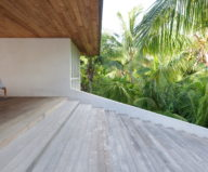 The Private Residency On The Bahamas From Chad Oppenheim 1