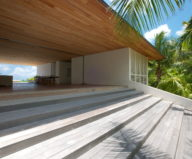 The Private Residency On The Bahamas From Chad Oppenheim 10