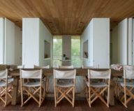 The Private Residency On The Bahamas From Chad Oppenheim 12
