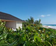 The Private Residency On The Bahamas From Chad Oppenheim 14