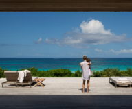 The Private Residency On The Bahamas From Chad Oppenheim 15