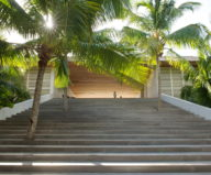 The Private Residency On The Bahamas From Chad Oppenheim 17