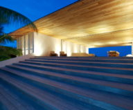 The Private Residency On The Bahamas From Chad Oppenheim 18