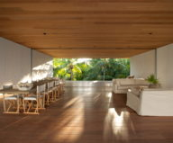 The Private Residency On The Bahamas From Chad Oppenheim 20