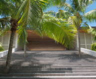The Private Residency On The Bahamas From Chad Oppenheim 22