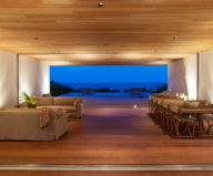 The Private Residency On The Bahamas From Chad Oppenheim 28