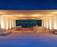 The Private Residency On The Bahamas From Chad Oppenheim 3