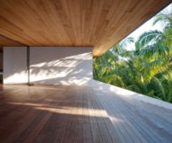 The Private Residency On The Bahamas From Chad Oppenheim 4