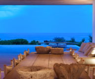 The Private Residency On The Bahamas From Chad Oppenheim 5