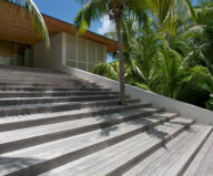 The Private Residency On The Bahamas From Chad Oppenheim 8
