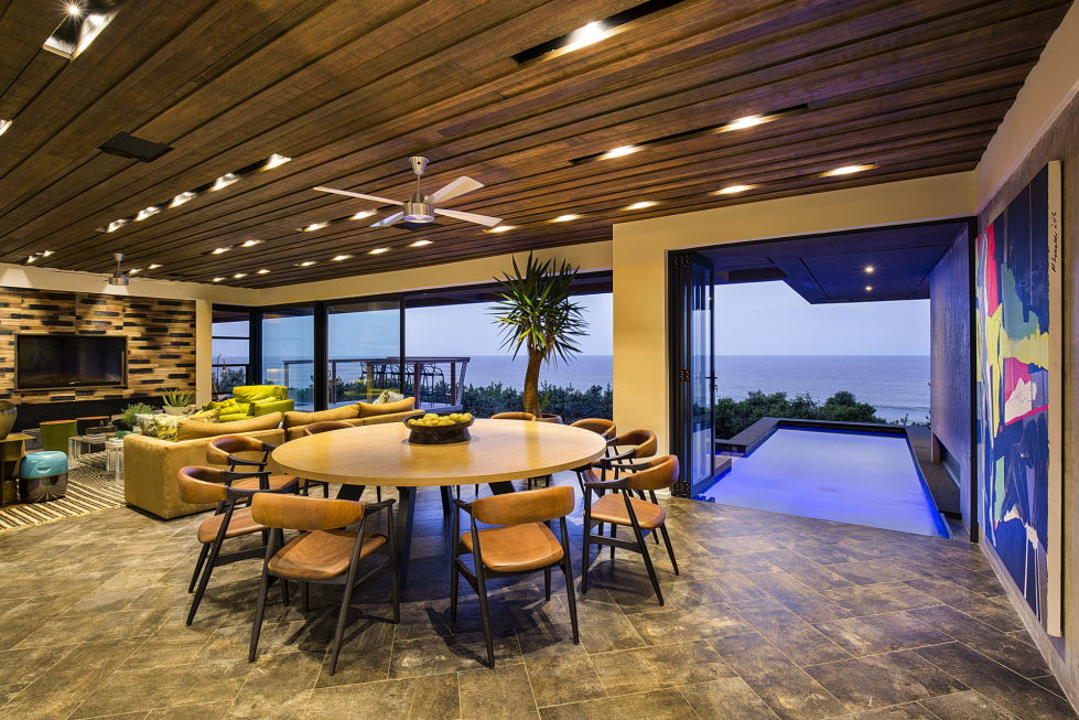 The Reserve An Ocean-Facing Residence In RSA 4
