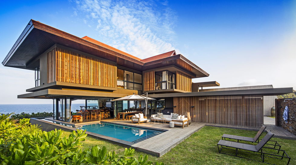 The Reserve An Ocean-Facing Residence In RSA 6