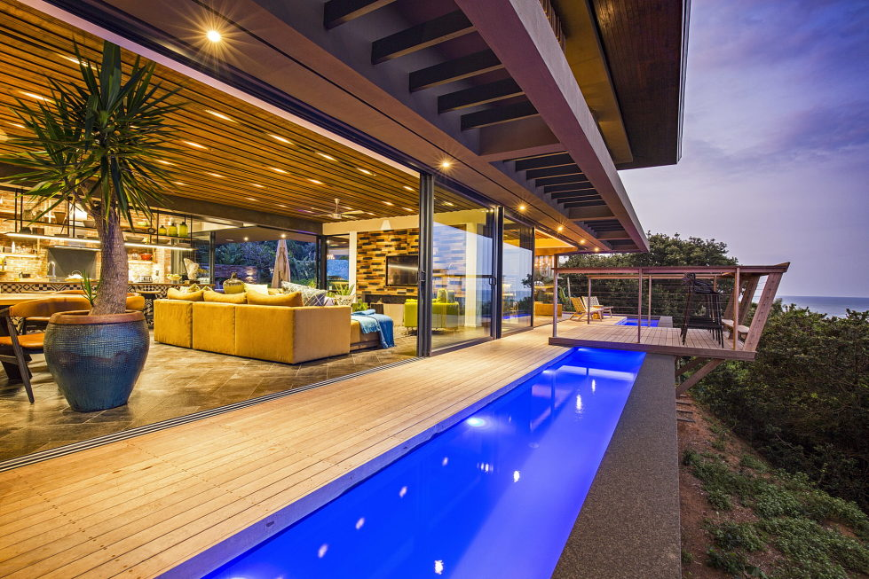 The Reserve An Ocean-Facing Residence In RSA 8