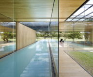 the-residence-in-costa-rica-a-jan-puigcorbe-project-1