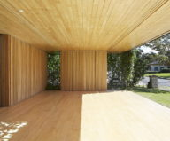 the-residence-in-costa-rica-a-jan-puigcorbe-project-11