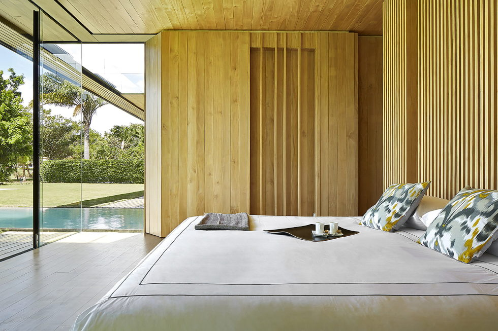 the-residence-in-costa-rica-a-jan-puigcorbe-project-12