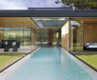 the-residence-in-costa-rica-a-jan-puigcorbe-project-13