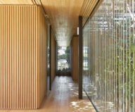 the-residence-in-costa-rica-a-jan-puigcorbe-project-14