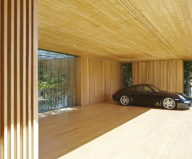 the-residence-in-costa-rica-a-jan-puigcorbe-project-15
