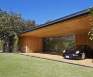 the-residence-in-costa-rica-a-jan-puigcorbe-project-16
