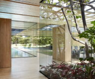 the-residence-in-costa-rica-a-jan-puigcorbe-project-17