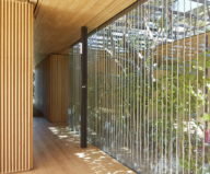 the-residence-in-costa-rica-a-jan-puigcorbe-project-18