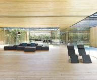 the-residence-in-costa-rica-a-jan-puigcorbe-project-19