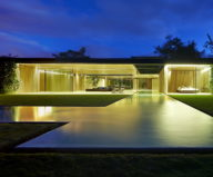 the-residence-in-costa-rica-a-jan-puigcorbe-project-2