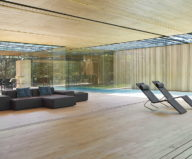 the-residence-in-costa-rica-a-jan-puigcorbe-project-20