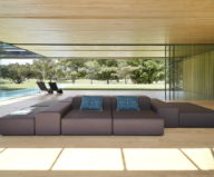 the-residence-in-costa-rica-a-jan-puigcorbe-project-21