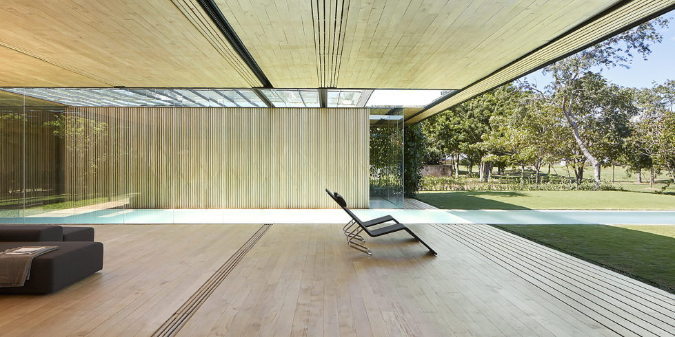 the-residence-in-costa-rica-a-jan-puigcorbe-project-22