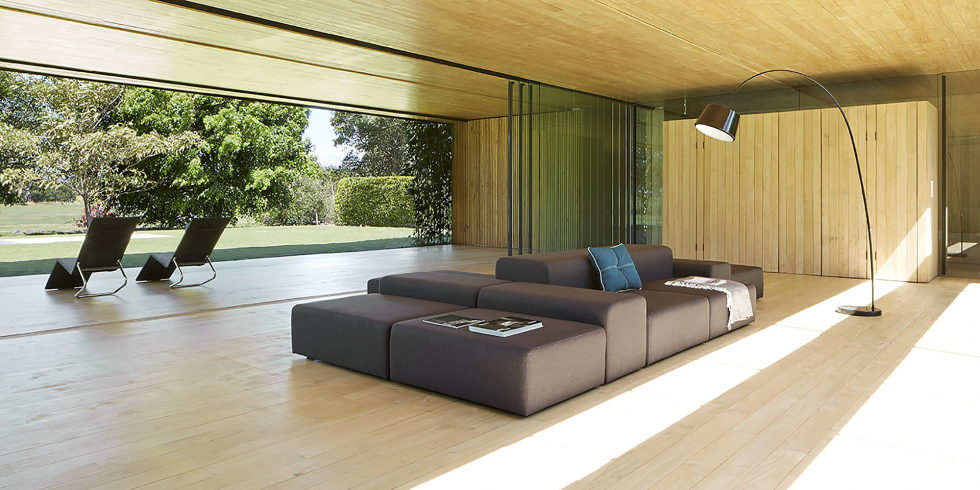 the-residence-in-costa-rica-a-jan-puigcorbe-project-23