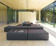the-residence-in-costa-rica-a-jan-puigcorbe-project-24