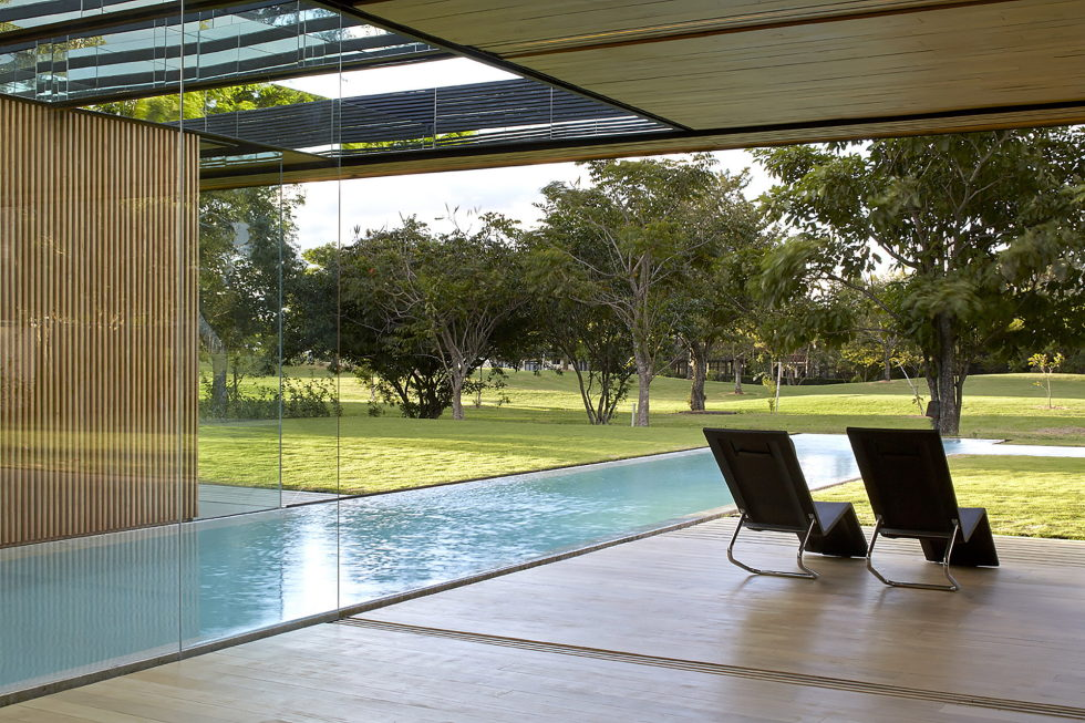 the-residence-in-costa-rica-a-jan-puigcorbe-project-26