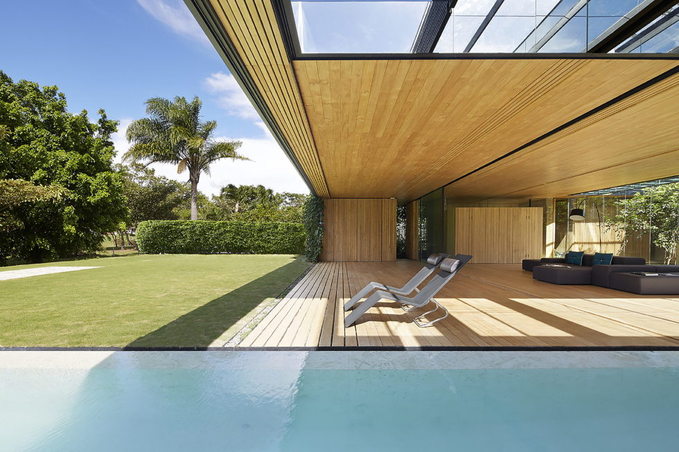 the-residence-in-costa-rica-a-jan-puigcorbe-project-27
