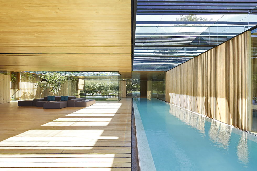 the-residence-in-costa-rica-a-jan-puigcorbe-project-28