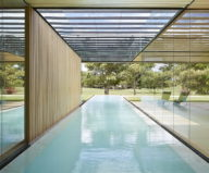 the-residence-in-costa-rica-a-jan-puigcorbe-project-29