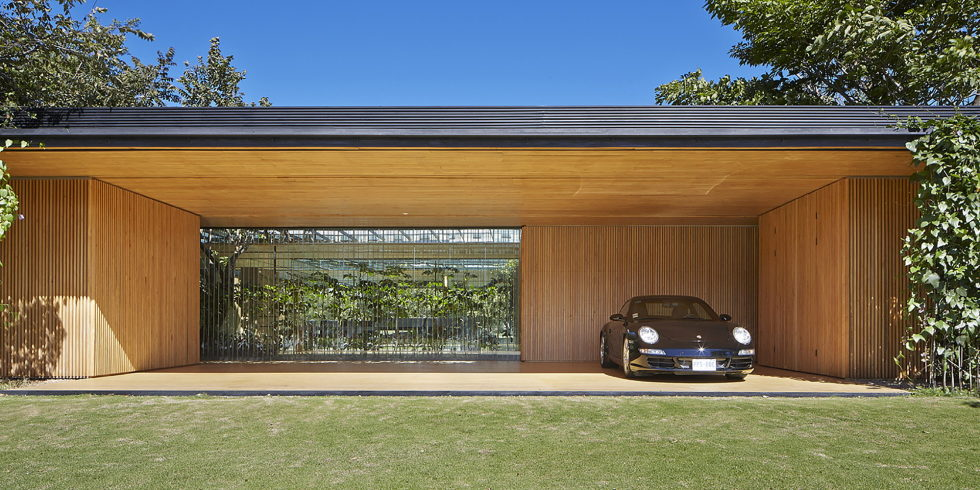 the-residence-in-costa-rica-a-jan-puigcorbe-project-3