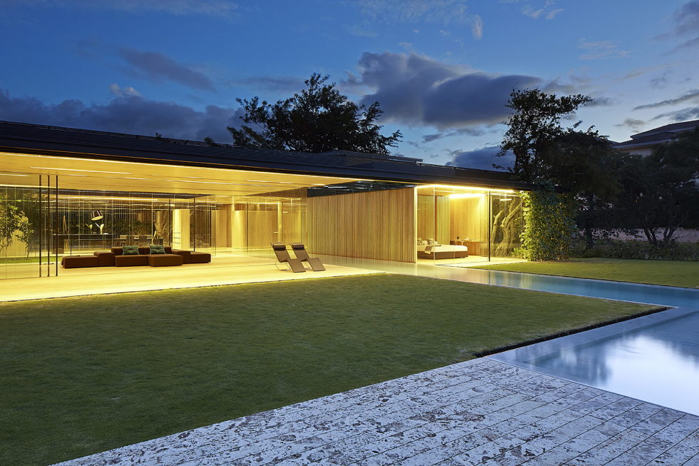 the-residence-in-costa-rica-a-jan-puigcorbe-project-30