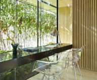 the-residence-in-costa-rica-a-jan-puigcorbe-project-33