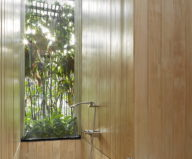 the-residence-in-costa-rica-a-jan-puigcorbe-project-34