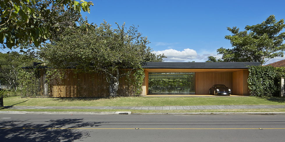the-residence-in-costa-rica-a-jan-puigcorbe-project-38