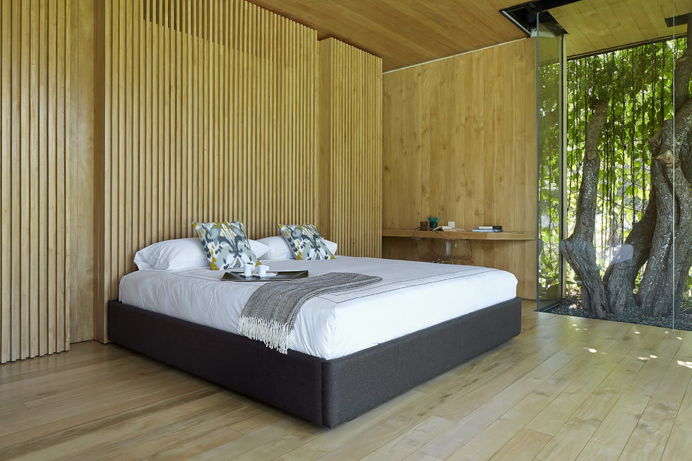 the-residence-in-costa-rica-a-jan-puigcorbe-project-39