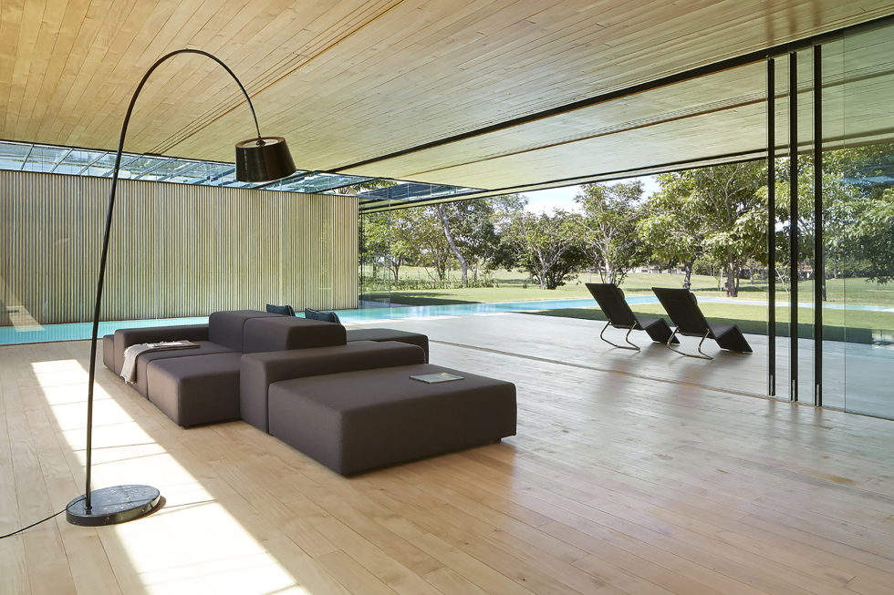 the-residence-in-costa-rica-a-jan-puigcorbe-project-4