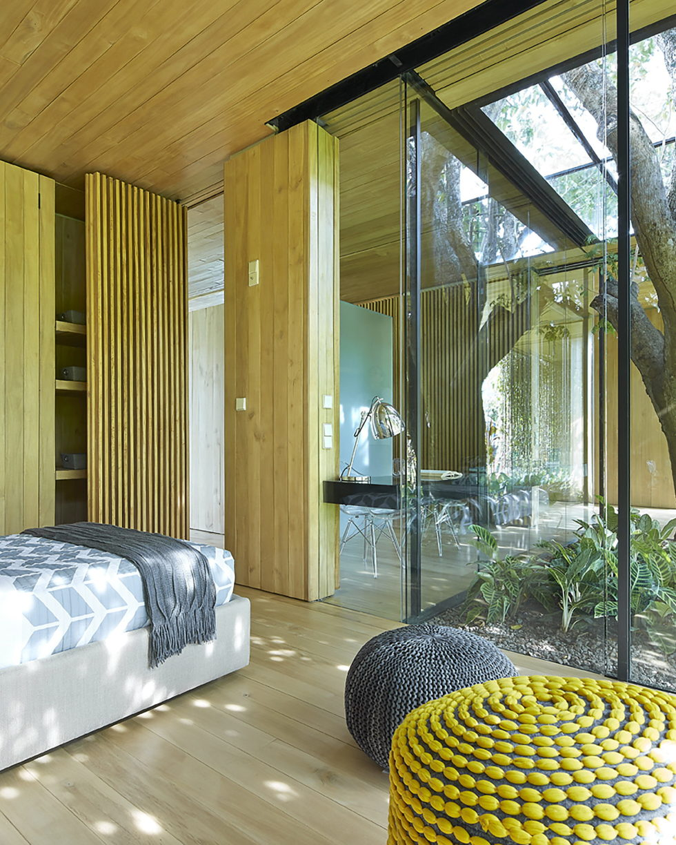 the-residence-in-costa-rica-a-jan-puigcorbe-project-41