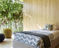 the-residence-in-costa-rica-a-jan-puigcorbe-project-42