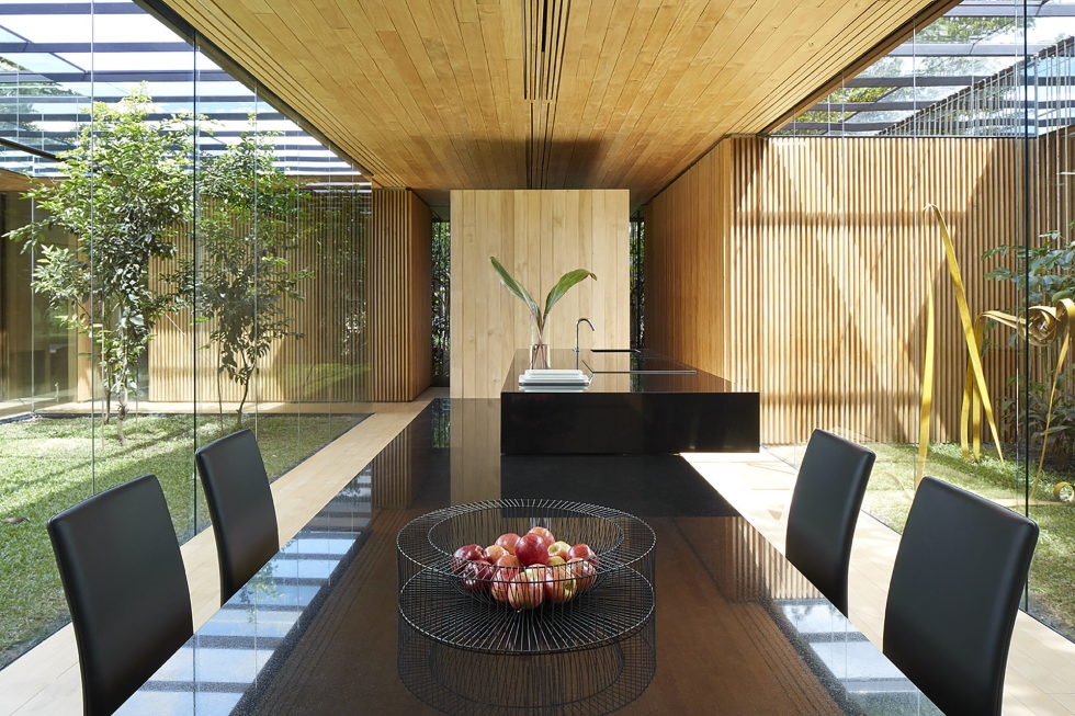 the-residence-in-costa-rica-a-jan-puigcorbe-project-43