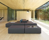 the-residence-in-costa-rica-a-jan-puigcorbe-project-44