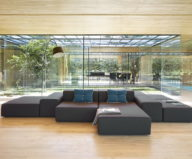 the-residence-in-costa-rica-a-jan-puigcorbe-project-45